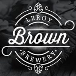 Leroy Brown Brewery