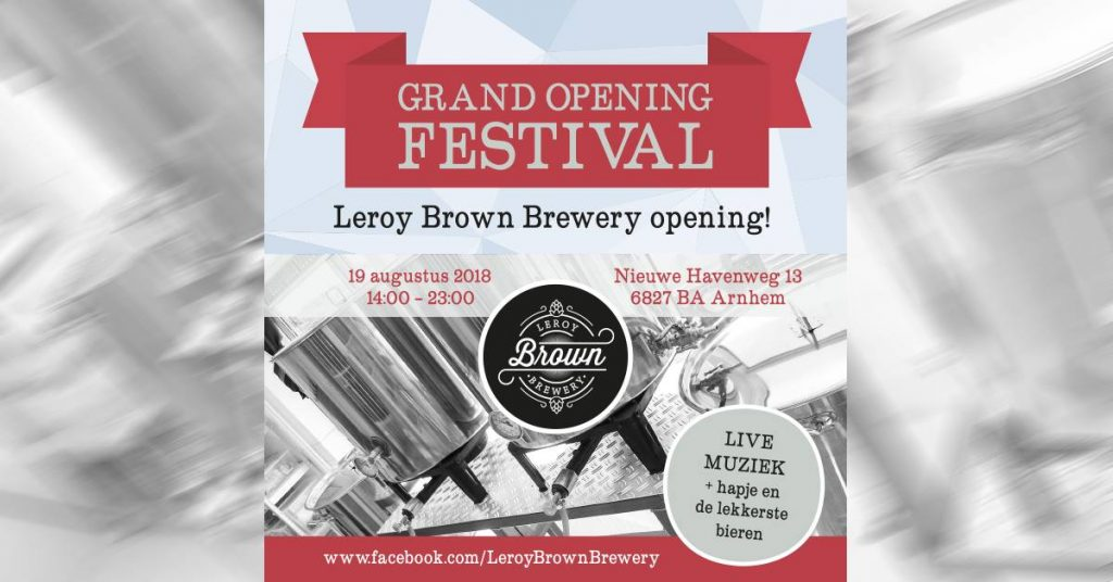leroy-brown-brewery-festival